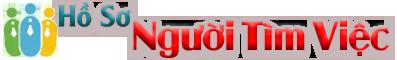 Hồ Sơ Người Tìm Việc – Kỹ Năng Tìm Việc – Cẩm Nang Việc Làm
